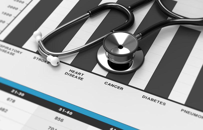 Ответственность за нападение на врачей ужесточат