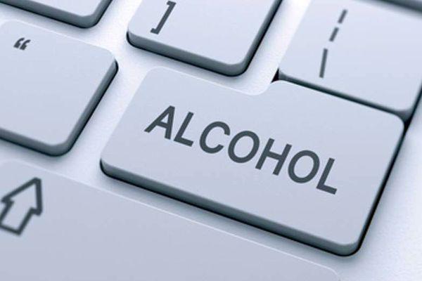 Минпромторг поддержал легализацию интернет-торговли спиртом