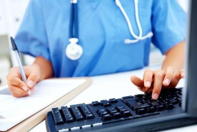 Лекарства в Российской Федерации можно будет получать поэлектронным рецептам