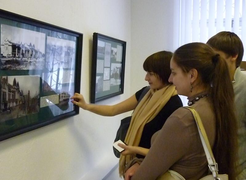 Студенты смогут бесплатно посещать государственные музеи раз вмесяц