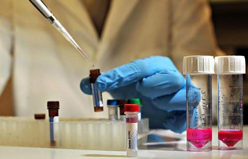 НаЯмале началась прививочная кампания против гриппа