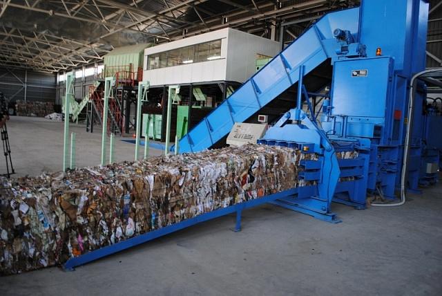 Руководство выделило наподдержку сельхозмашиностроения 1,5 млрд руб.