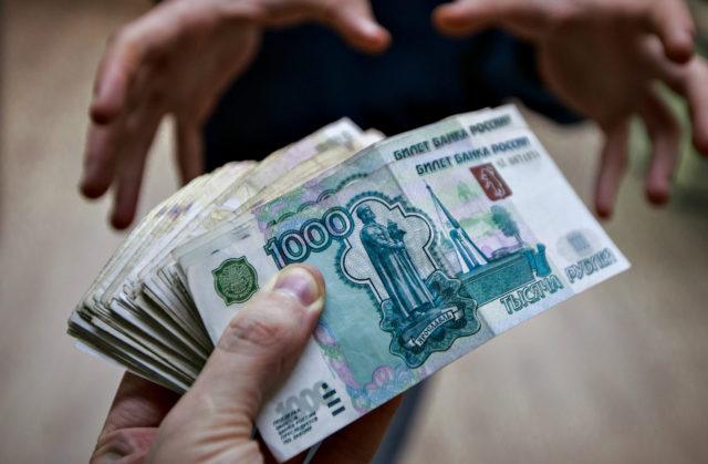 ВТатарстане 42 инвалида были обмануты при оформлении пенсии