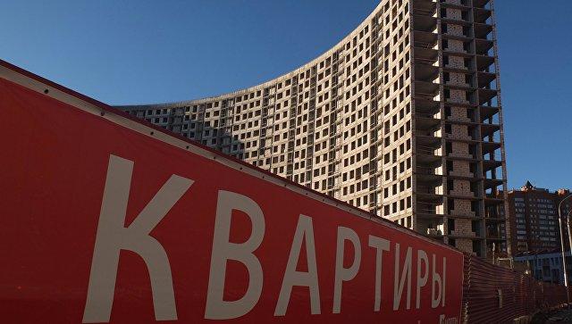 Медведев проведет совещание Совета поприоритетным проектам, посвященное ипотеке