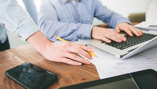 Число клиентов платного интернет-контента в Российской Федерации активно возрастает
