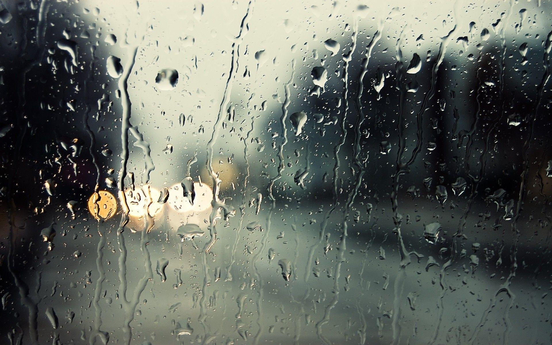 Погода волгоградская область хутор вербовский