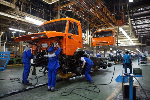 Российская Федерация иИндия создали инвестиционный фонд объемом $1 млрд