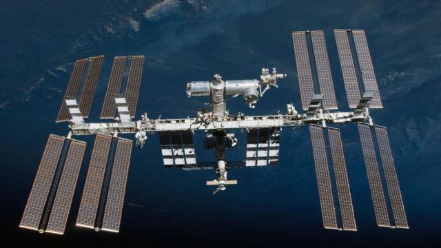 В Российской Федерации может появиться «космический» туроператор