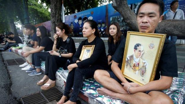 Казахстанских туристов вТаиланде призвали невеселиться напублике