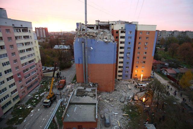 Гуз городская поликлиника 62 уз сао москва