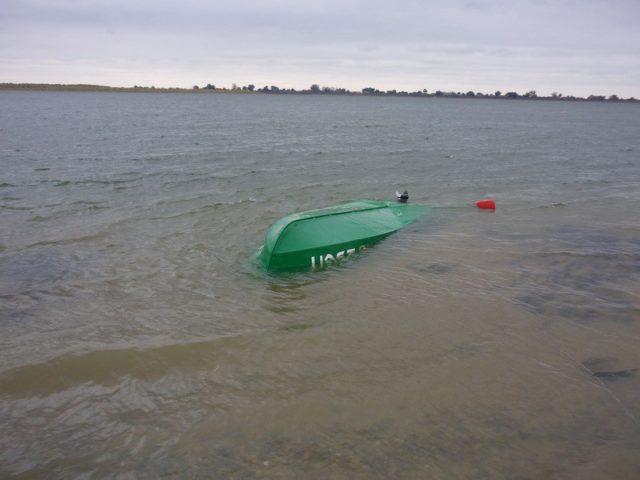 МЧС: тела 2-х отысканных сегодня вВолге рыбаков опознаны