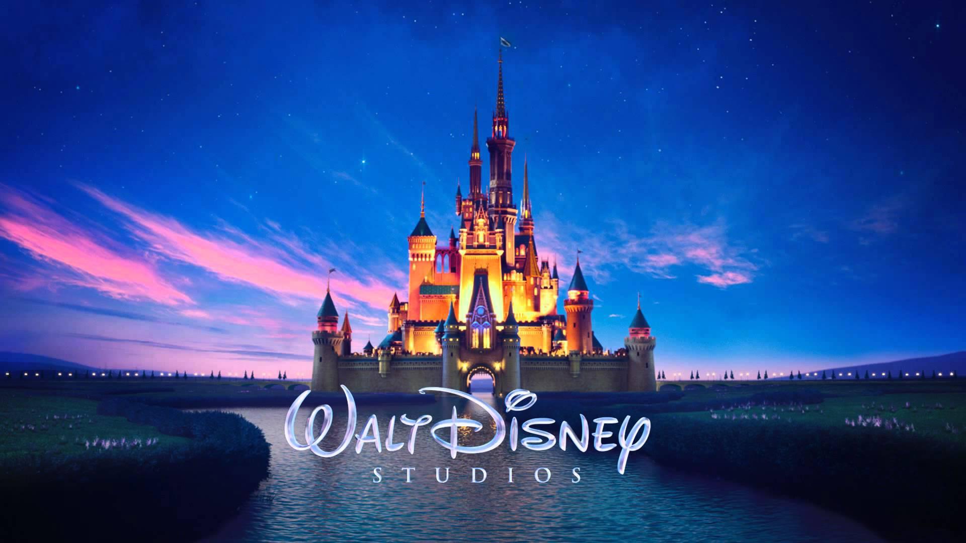 Walt Disney снимет фильм помотивам романа Сервантеса «Дон Кихот»