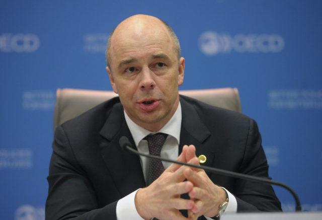 Руководство предусмотрело средства на модификацию армии РФ вбюджете