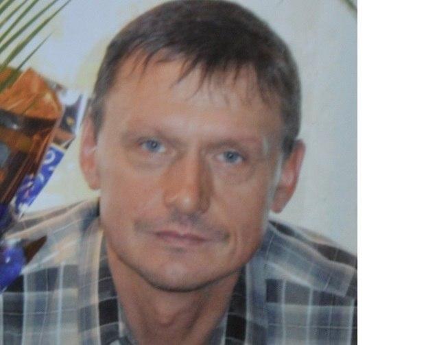 Женщина пропала без вести вПетрозаводске