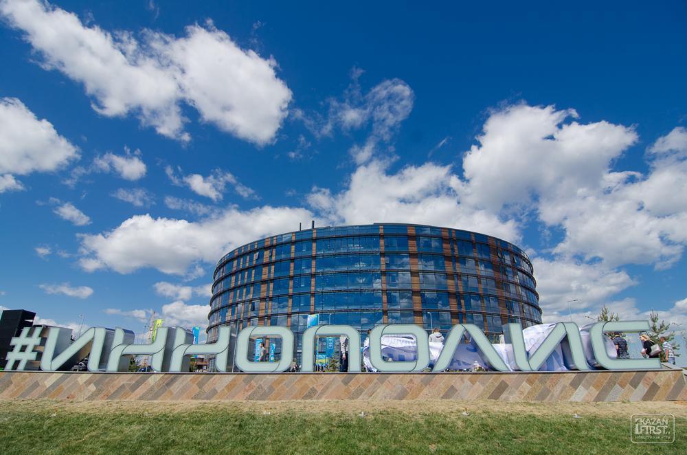 Нижегородская область— один изсамых технологичных регионов Российской Федерации - «РИА Рейтинг»