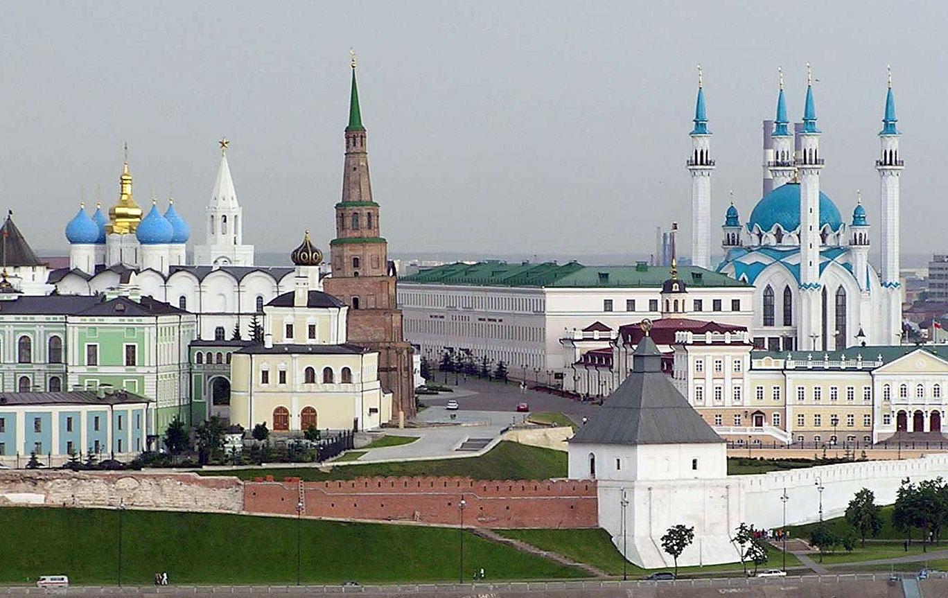 Петербург занял 2-ое место виндексе креативного капитала русских миллионников