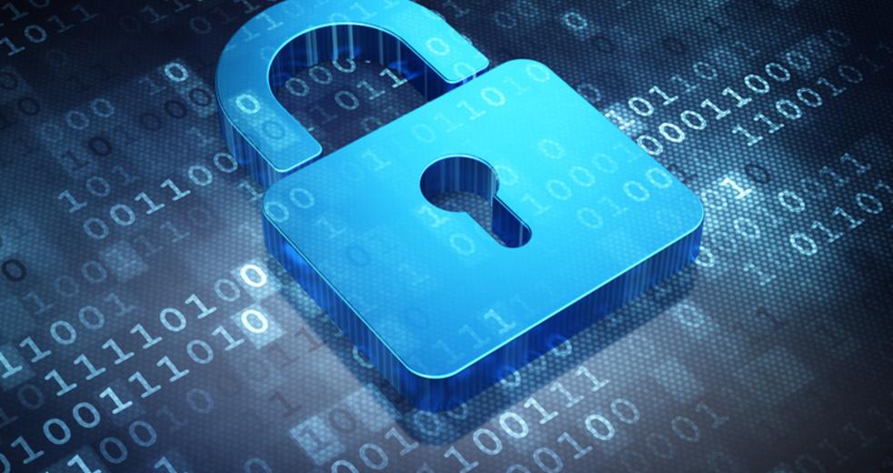Государственная дума одобрила впервом чтении ужесточение ответственности провайдеров зауклонение отблокировок