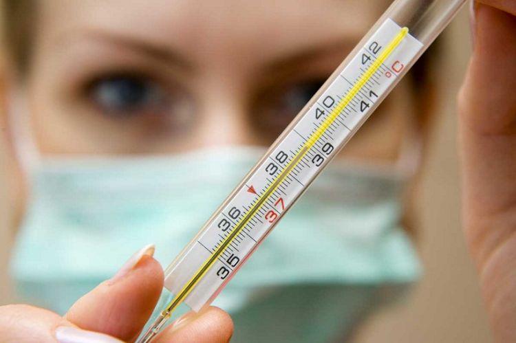 Вакцинация отгриппа началась вАбхазии