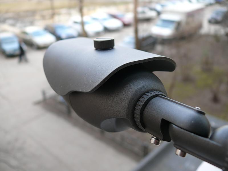 В 2017-ом вовсех дворах Казани установят камеры