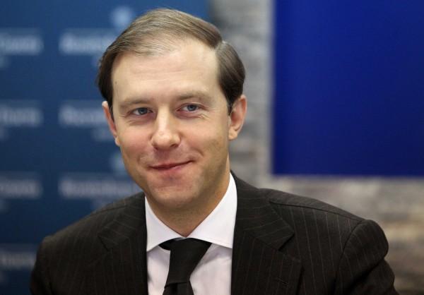 Доля контрафакта в Российской Федерации среди различных видов товаров доходит 30%
