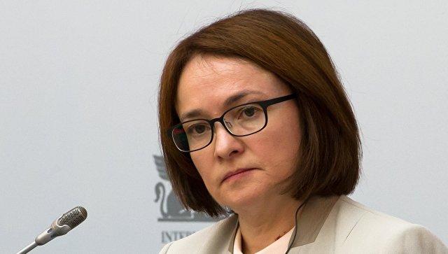 Мэр Новосибирска навсю РФ прочел отрывок изромана «Мастер иМаргарита»