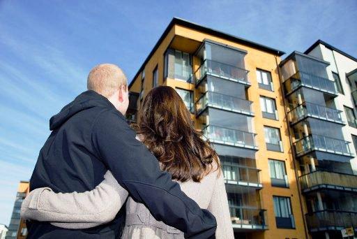 Татарстан попал вчисло регионов свысоким налогом нанедвижимость