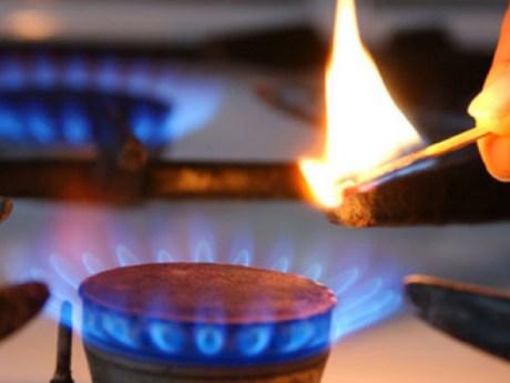 ВКазани семья отравилась угарным газом