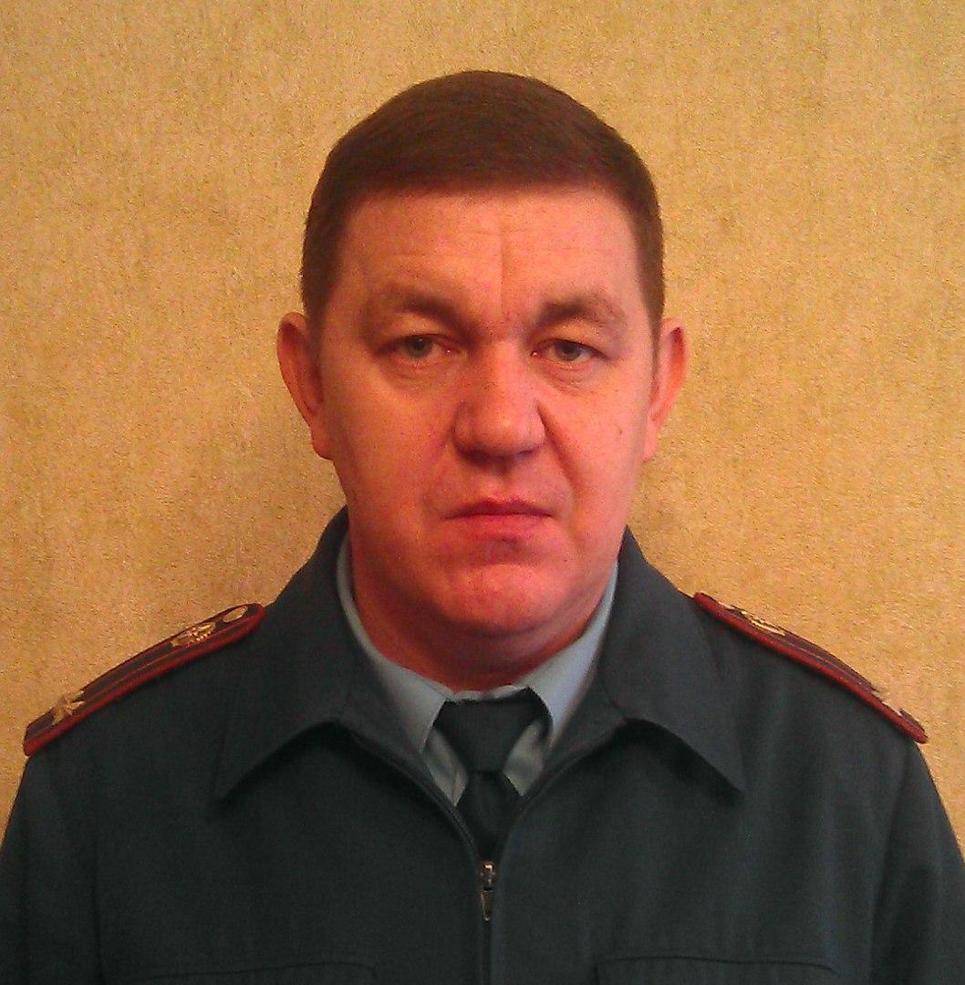 ВЗаинске осужден экс-руководитель пожарной части идва его подчиненных