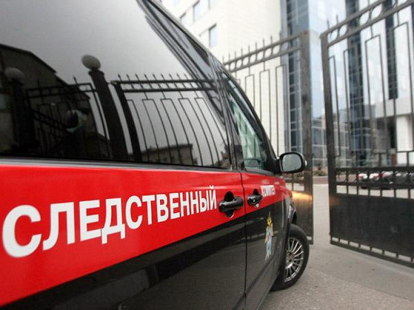 ВКазани рабочий сорвался состроительных лесов иразбился насмерть