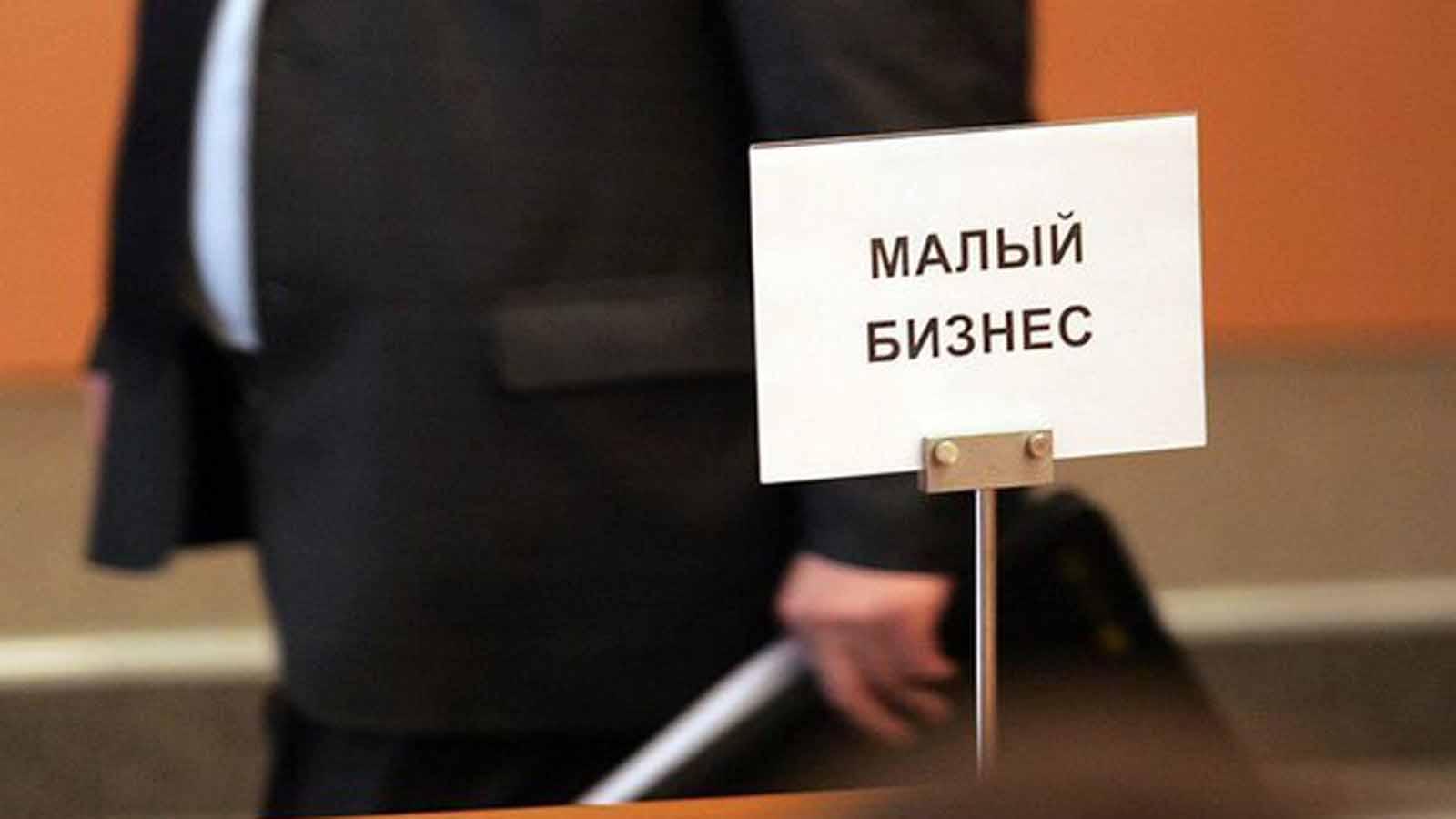 Росстат: Татарстан лидирует вПФО почисленности занятых вбизнесе
