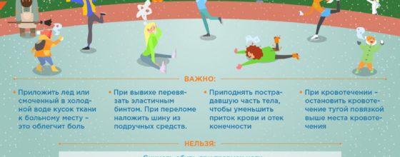 Инфографика №1