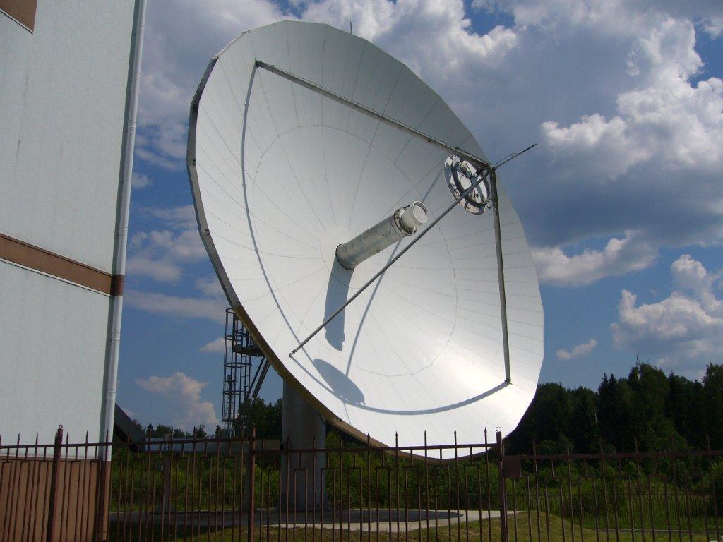 Навигационная система Галилео: Долгострой вступает встрой вчетверг