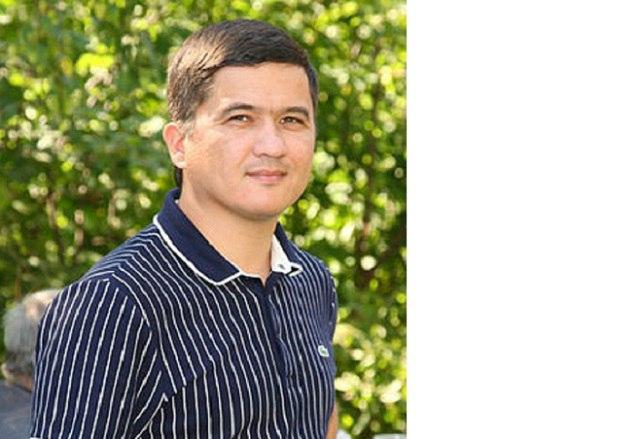 Начальником «Бавлынефти» стал Рустем Саетгараев— прошлый главный инженер «Ямашнефти»