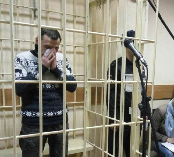 Гаишников, несумевших остановить лихача ваэропорту Казани, отчислили изМВД