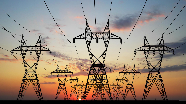 Калининская АЭС: план ноября повыработке электрической энергии изготовлен на110%