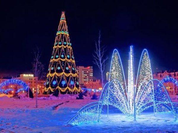 Екатеринбург опередил Сочи врейтинге самых известных городов РФ среди иностранных туристов