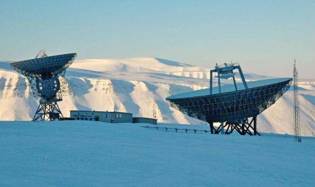Русские ВКС усилят контроль заАрктикой