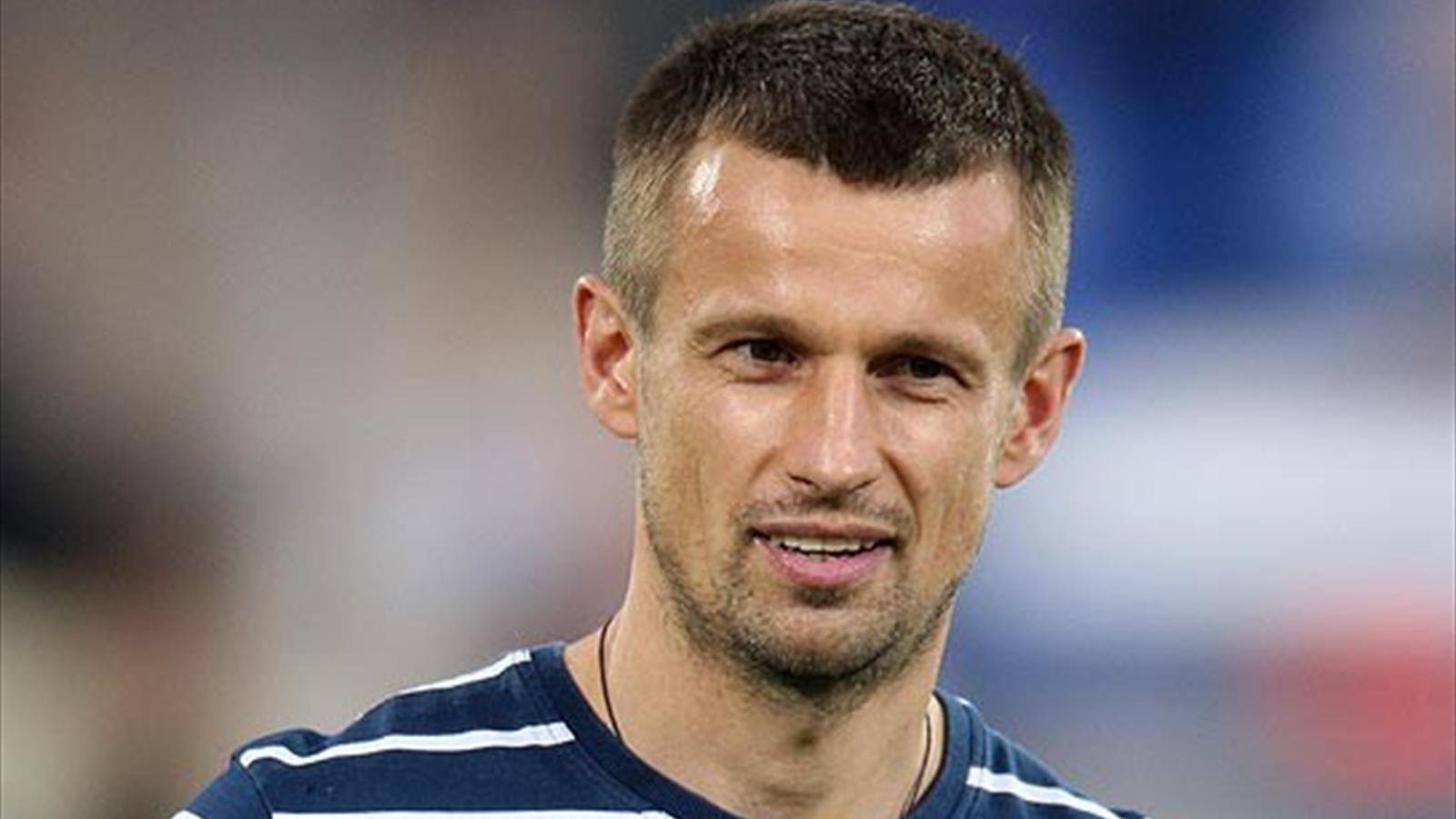 Семак входит вчисло кандидатов надолжность главного тренера «Уфы»