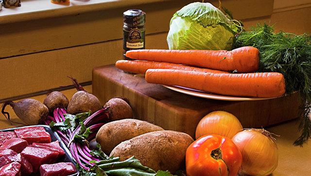 Роспотребнадзор объявил, что вТатарстане продукты питания стабильно низкого качества