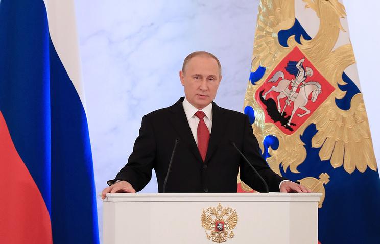 Наблагоустройство русских регионов в2016г. планируется выделить 20 млрд руб.