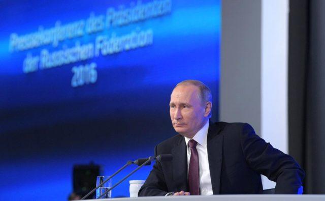 Возрождаем библиотеки, однако на новейшей базе— Путин
