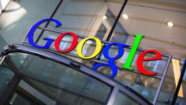 Роскомнадзор требует отGoogle сделать российское юрлицо