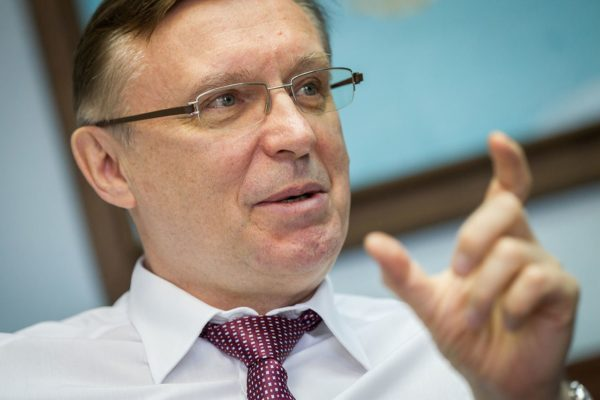 «КАМАЗ-мастер» может остановить участие вралли «Дакар»