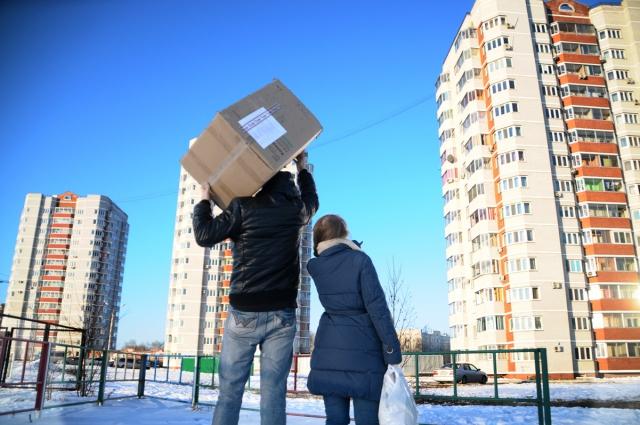 На этой странице собраны материалы по запросу строительство домов в сельской местности новосибирской области