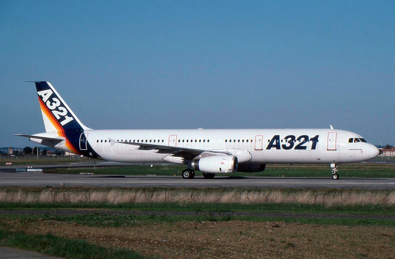 Самолёт изДубая вместо Самары приземлился вКазани