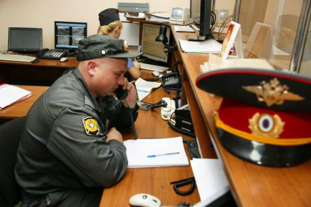 МЧС опровергает данные обэвакуации 70 человек измосковской гостиницы