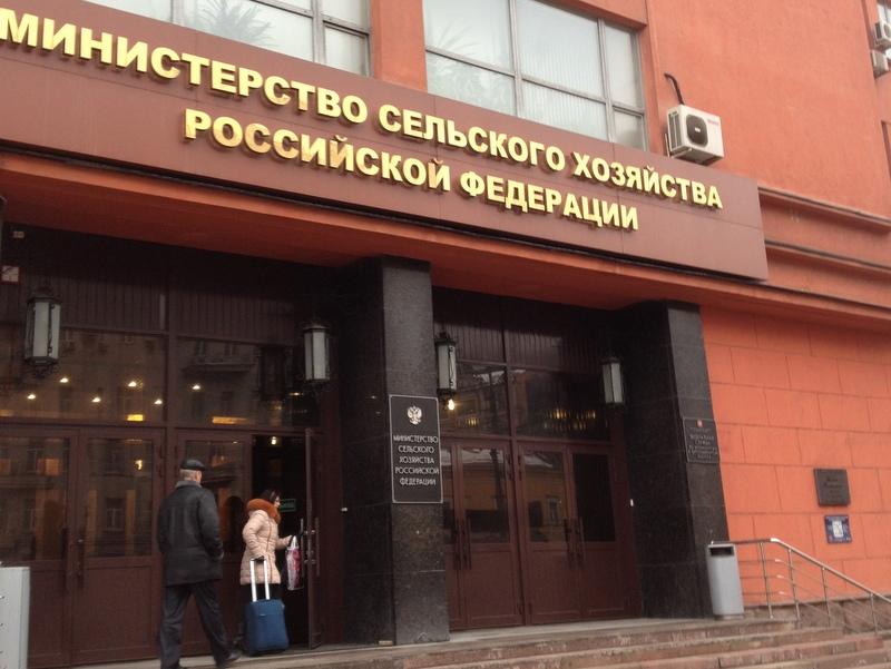 Минсельхоз Российской Федерации одобрил 51 инвестиционный проект Татарстана