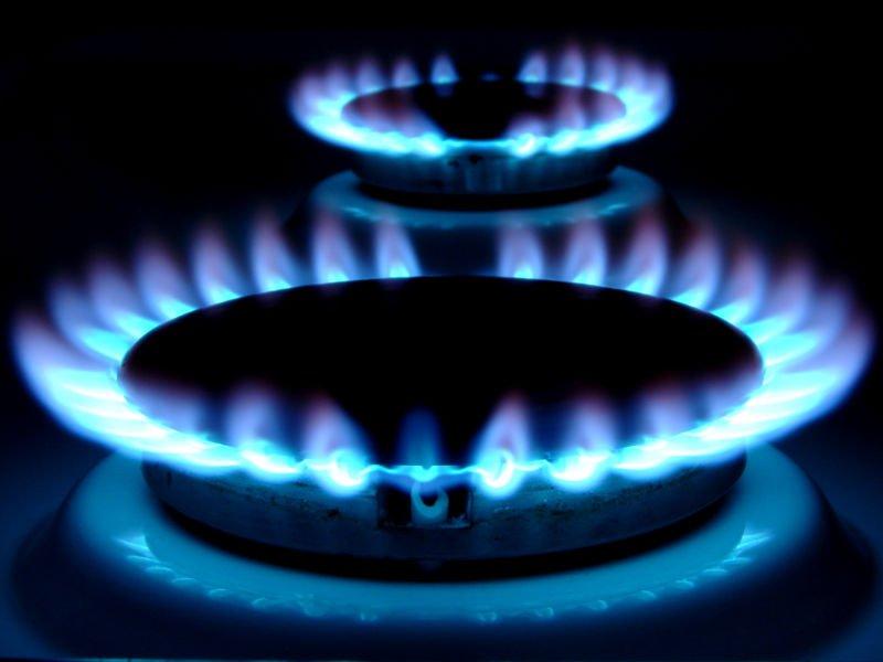 ВКазани мать идвое детей отравились угарным газом— МЧС