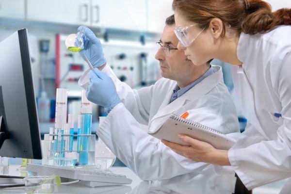 Руководство Российской Федерации сократит расходы нанаучные исследования на19 млрд руб.