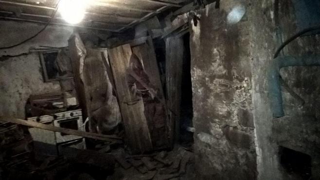 В Татарстане в одном из частных домов взорвался отопительный котел, погиб 15-летний подросток